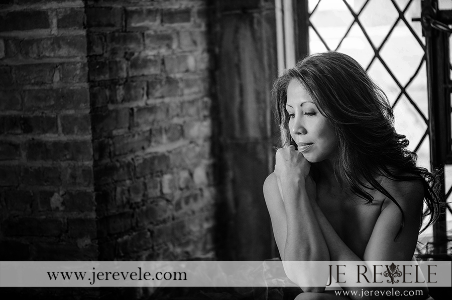 new jersey boudoir photographers